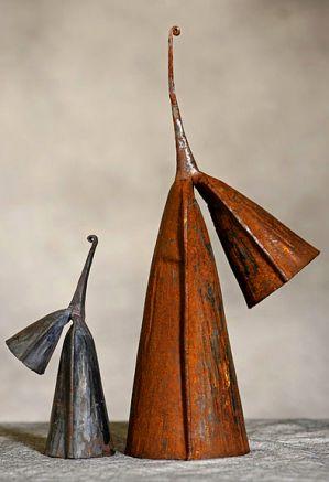 485px-Iron_bells