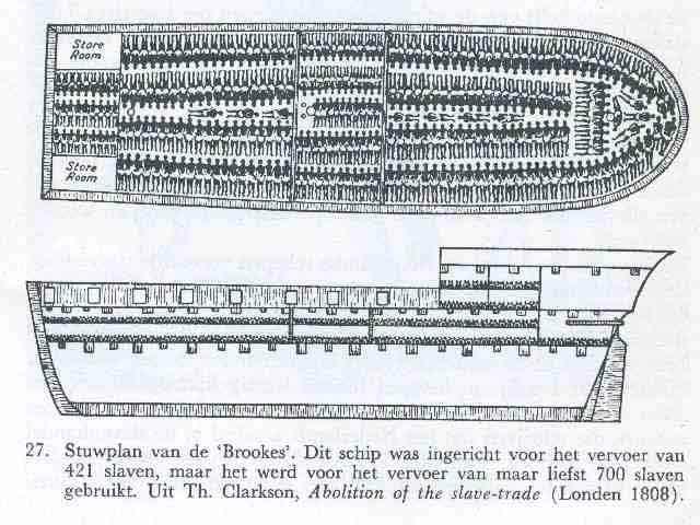 bateau_esclaves_eng