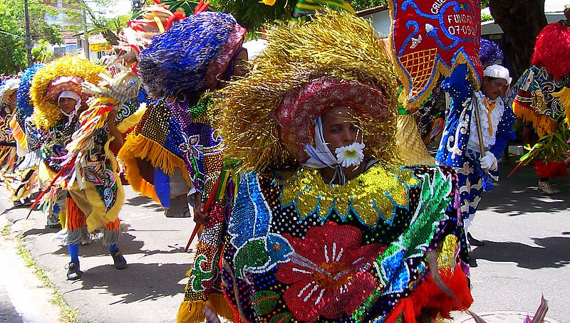 colorful_maracatu1