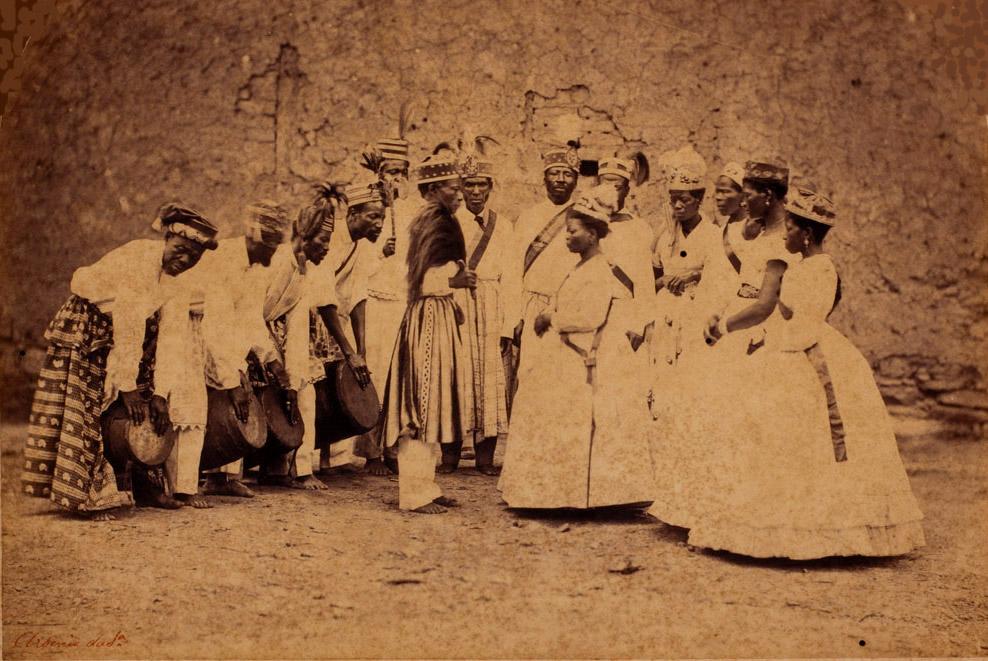 congada-arsenio-1860-copy