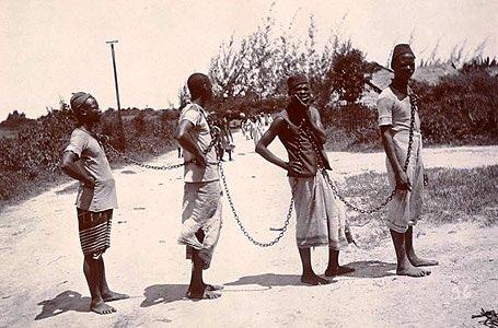 esclaves_en chaine